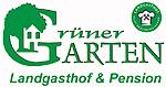 Gruener Garten - Landgasthof und Pension